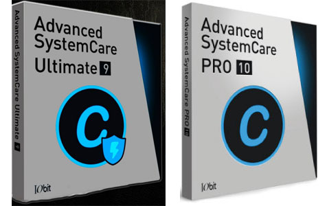 advanced systemcare review