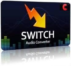 switch sound file converter