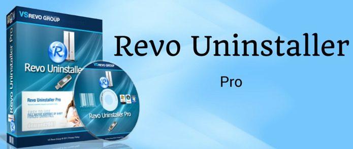Revo Uninstaller Pro Review
