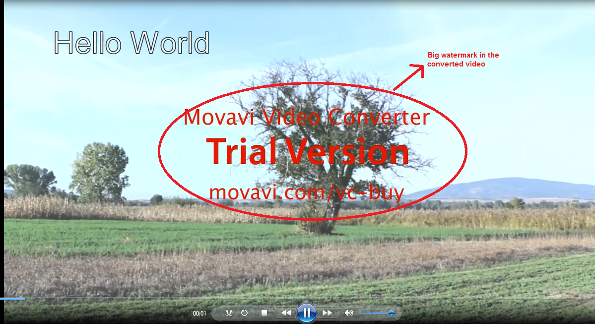 movavi video converter trial limitation2
