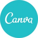 Canva Review – Simple and a Powerful Graphic Design Tool With 8000+ Free Template