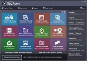 Spytech Spyagent Review + $10 OFF – Top Stealth Monitoring Software For 19 Years