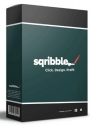 Sqribble Review, I've Buy it – Create Stunning e-Books within Minutes