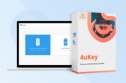 Tenorshare 4uKey – Unlock Your iPhone or Apple ID Without Password