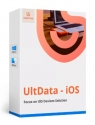 Tenorshare UltData – Recover Lost Data From Your iPhone / iPad, Does it Work?