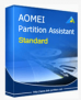 Aomei Partition Assistant – Full Review With Video, Pros & Cons