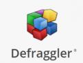 Defraggler – Defragmentation Made Easy – FREE Download Here