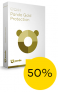 Panda Antivirus Review and Demo – With 50% Off Exclusive Coupon